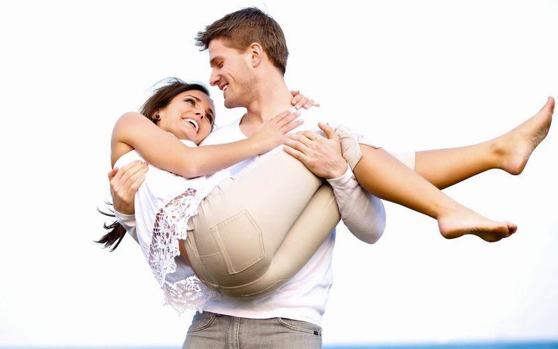 ¿Qué tal os va en las relaciones íntimas?