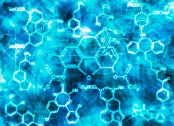 20961 - ¿Te sabes la tabla periódica?
