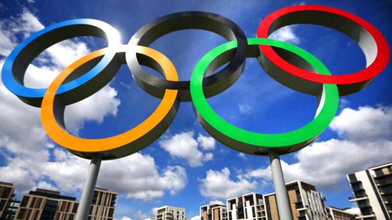 Has conseguido nacionalizar a unos cuántos deportistas para los JJ.OO. . ¿Por cual apostarías para la medalla de oro?