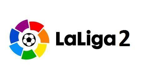 20969 - ¿Cuánto sabes de LaLiga2?