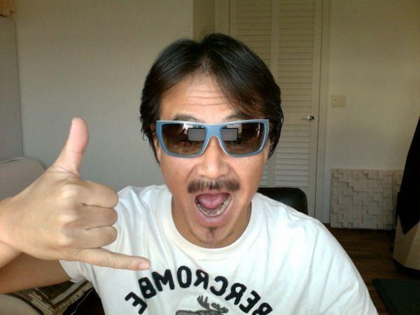 ¿Quién fue el productor del juego? Pista: Creador de la saga Final Fantasy.