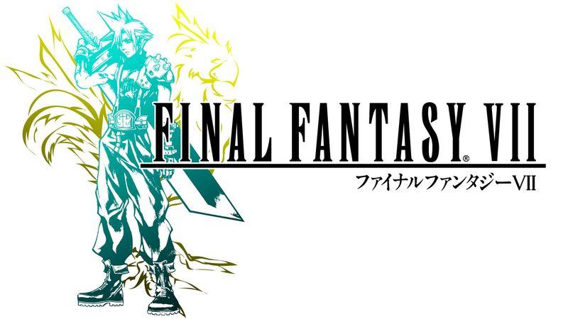 20946 - ¿Cuánto sabes de la saga Final Fantasy? Parte 2 - [FFVII]