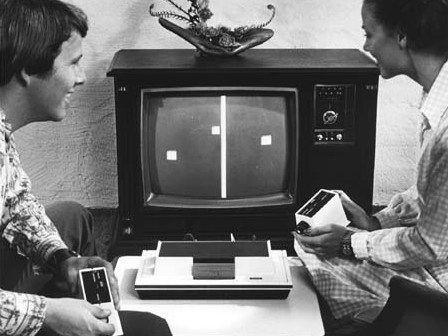 Curiosidad. ¿Para qué consola iba a ser inicialmente publicado el videojuego?