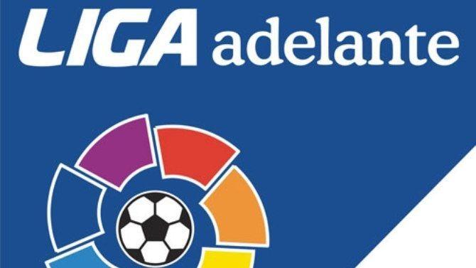 ¿Qué equipo renunció a estar en la Segunda División Española?