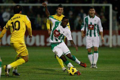 ¿Qué club ha fichado al lateral Camille en la temporada 2015/16?