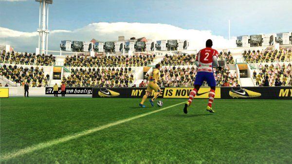 ¿Qué equipo juega en el Estadio Santo Domingo?