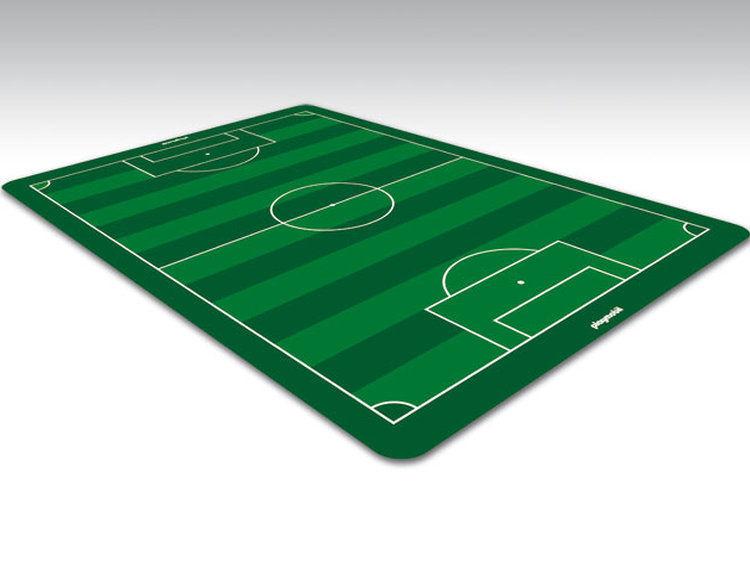 ¿Qué jugador ha salido en el 11 ideal de la LaLiga2 en la temporada 2015/16?