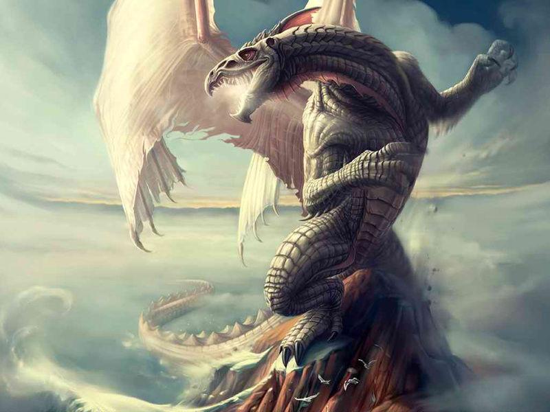 Y última: ¿Crees que serías capaz de derrotar a tu Némesis?