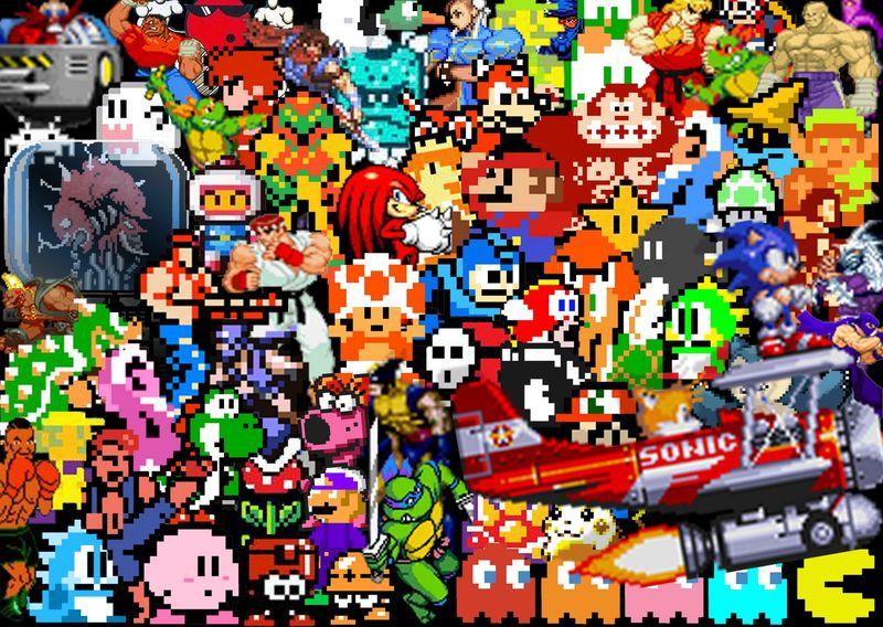 El videojuego más vendido del mundo