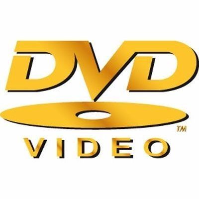 El DVD más vendido de todos los tiempos