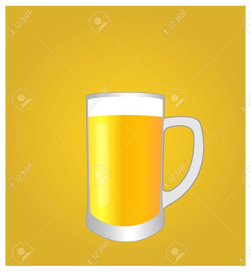 La cerveza más vendida del mundo