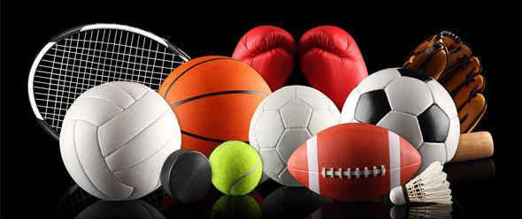 El deporte más popular del planeta