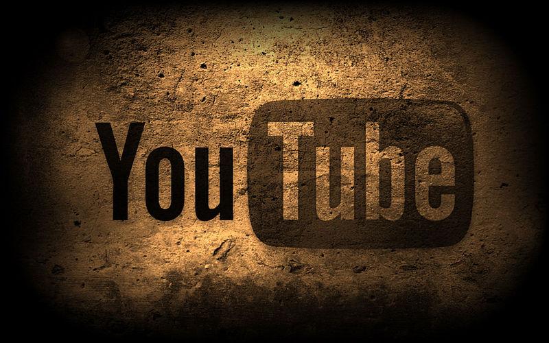 21080 - ¿Reconocerías la cara de todos estos Youtubers?