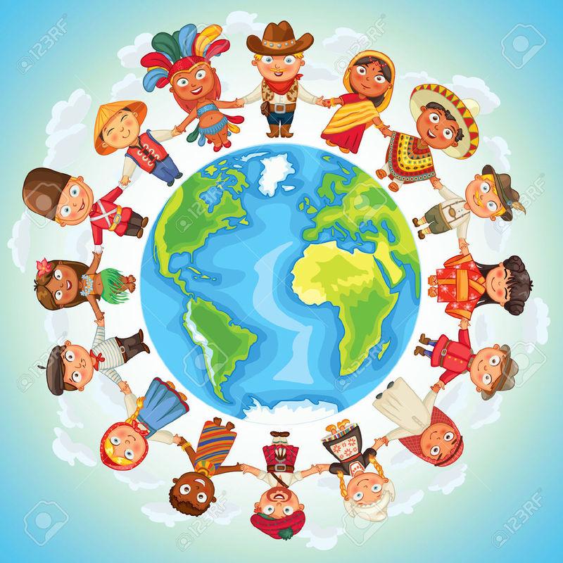 Cultura (fiestas,ferias,gente,...)