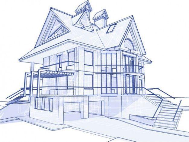 Arquitectura (monumentos,edificios,esculturas,etc.)
