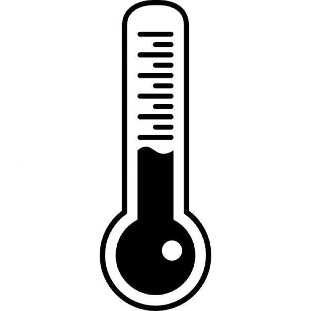 Temperatura (¿Cuál te gusta más?)