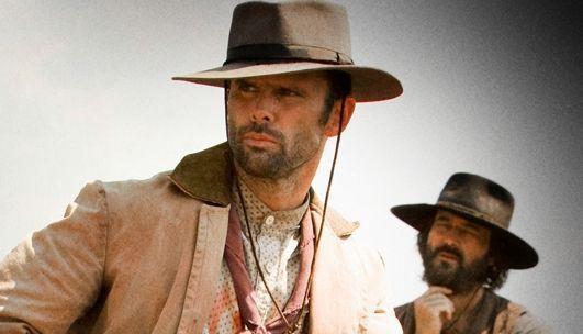 Los detalles del film: Hablando de actores... ¿Sabes quien iba a interpretar a Billy Crash en un principio?