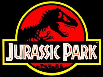 21093 - ¿Parque Jurásico formó parte de tu infancia?