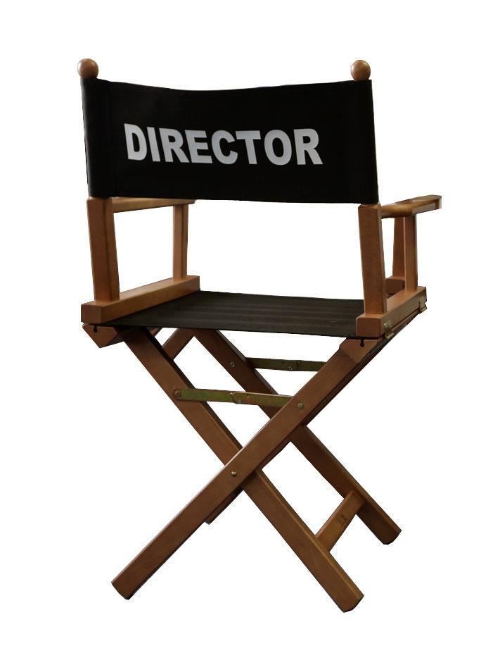 ¿Quién fue su director?