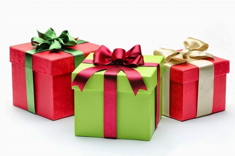 ¿Qué prenda regalarías a tu mejor amigo?