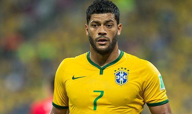 ¿En qué equipo juega Givanildo Vieira, también conocido como
