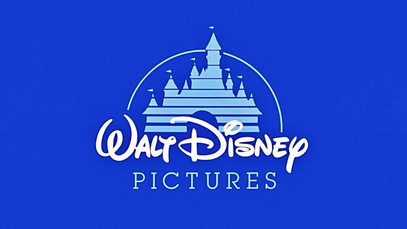 21156 - Verdaderos finales Disney