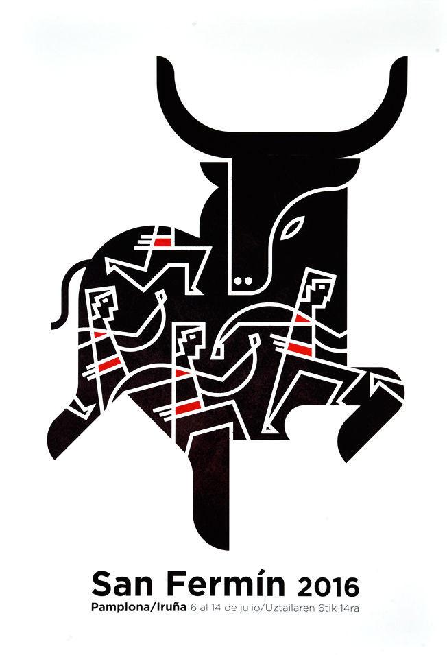 21159 - San Fermín, ¿sí o no?