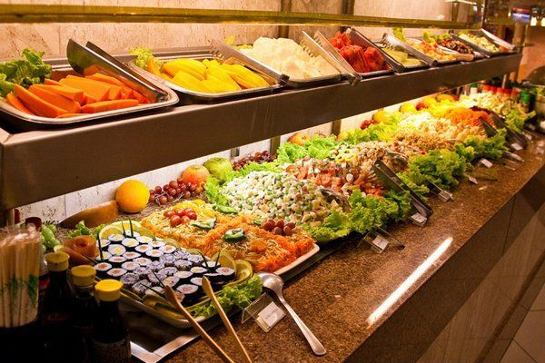 21144 - Encuesta sobre comida, ¿Qué prefieres?