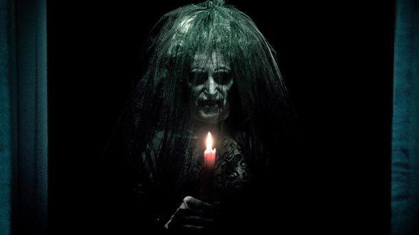 20943 - Curiosidades sobre películas de terror