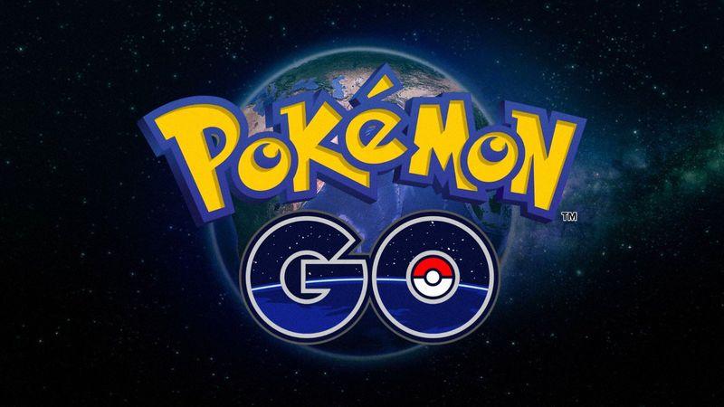 21182 - Pokémon GO