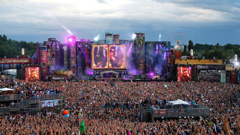 ¿Has ido alguna vez o tienes pensado ir a dicho festival?