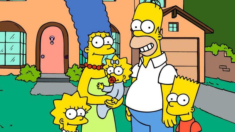 Empecemos por nuestra familia estadounidense favorita ¿Qué hermano eliges?