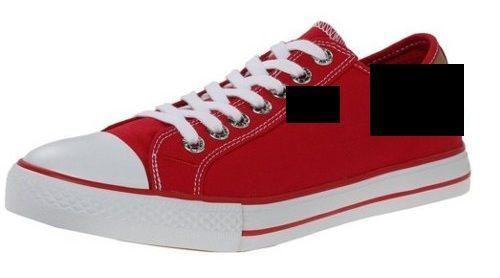 ¿Qué marca es esta zapatilla?
