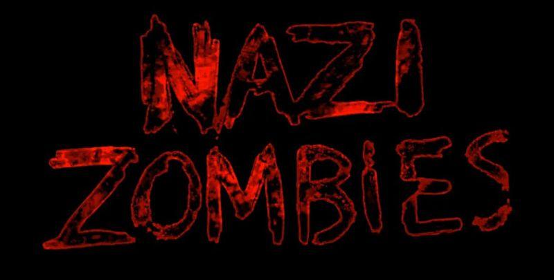 21245 - ENCUESTA: ¿Qué piensas sobre Call of Duty Zombies?