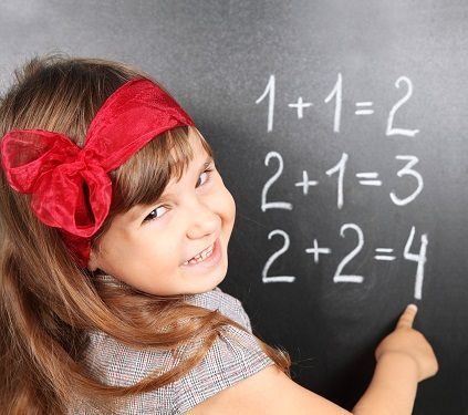 21259 - ¿Dominas las Matemáticas?