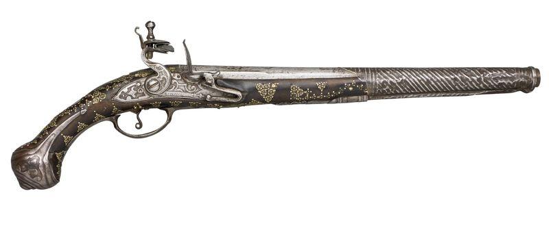 ¿Qué es el arma de Chekhov?