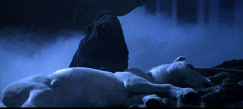 ¿Qué clase de figuras literarias son consideradas Unicornios Muertos?