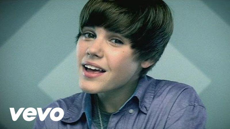 21281 - ¿Odias realmente a Justin Bieber o es solo postureo?
