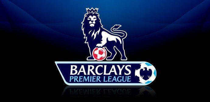 21284 - Nombres de jugadores (Versión Premier League)