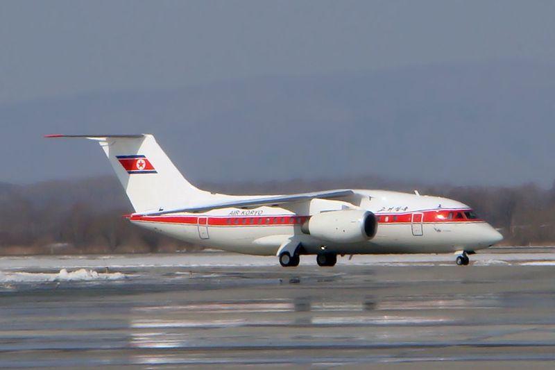 21292 - ¿Sabrías aguantar 12 horas en un avión?