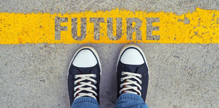 ¿Crees que la situación laboral mejorara en España en los próximos años?
