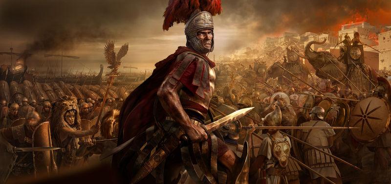 ¿Creéis que los tiranos son perdonados según la época en la que vivieron?