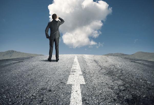 Todo ha acabado, tu proeza ha hecho que te hagas importante, para bien o para mal ¿Cual será tu futuro?