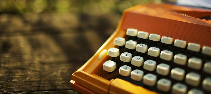21338 - ¿Conoces estos tropos y figuras literarias modernas? [Parte 2]