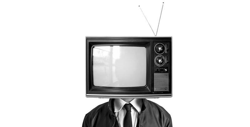 ¿Qué se conoce como Verdad en Televisión?
