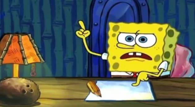 """¿Cuál es el valor aproximado del número """"e""""?"""