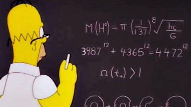 ¿Cuáles son los 8 primeros elementos de la sucesión de Fibonacci?