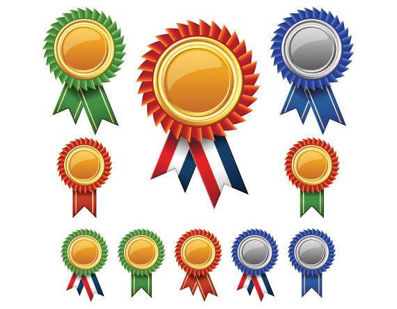 ¿Qué premios son considerados los equivalentes del Nobel de Matemáticas?