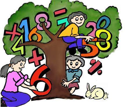 El último teorema de Fermat, enunciado por el matemático francés en 1637…
