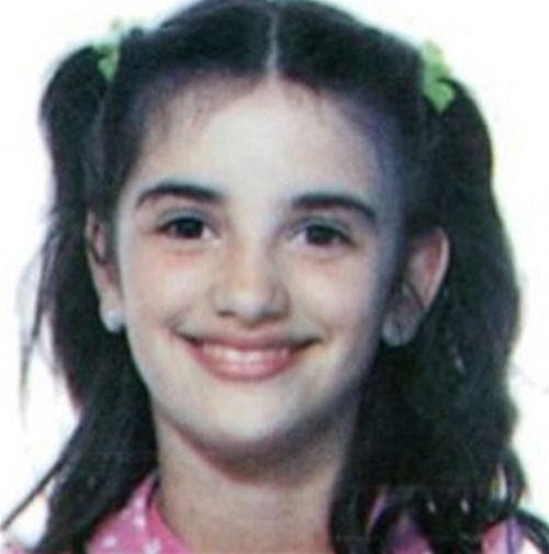 Penélope Cruz nació en Madrid, ¿pero en qué municipio madrileño?